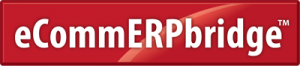 eCommERPbridge logo