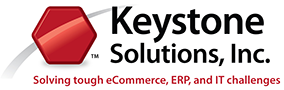 Keystone Solutions, Inc.